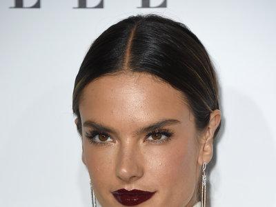 Nos vamos de alfombra roja con los  Premios Elle Mujer