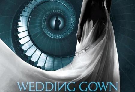 Alexandre Aja dirigirá 'Wedding Gown'