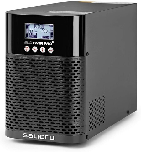 Salicru Slc 1000 Twin Pro2