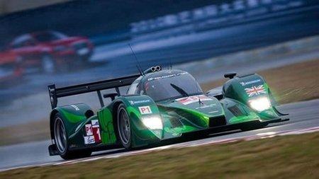 Drayson-Racing-1