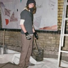 Foto 15 de 34 de la galería levis-otono-invierno-20092010 en Trendencias