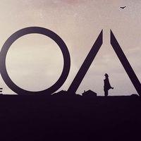 Netflix cancela 'The OA' tras dos temporadas como una de las series de culto de la plataforma