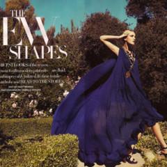 Foto 7 de 7 de la galería diferentes-estilismos-del-vestido-globo-de-lanvin en Trendencias