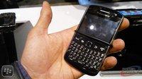 Blackberry Curve 9360 en México