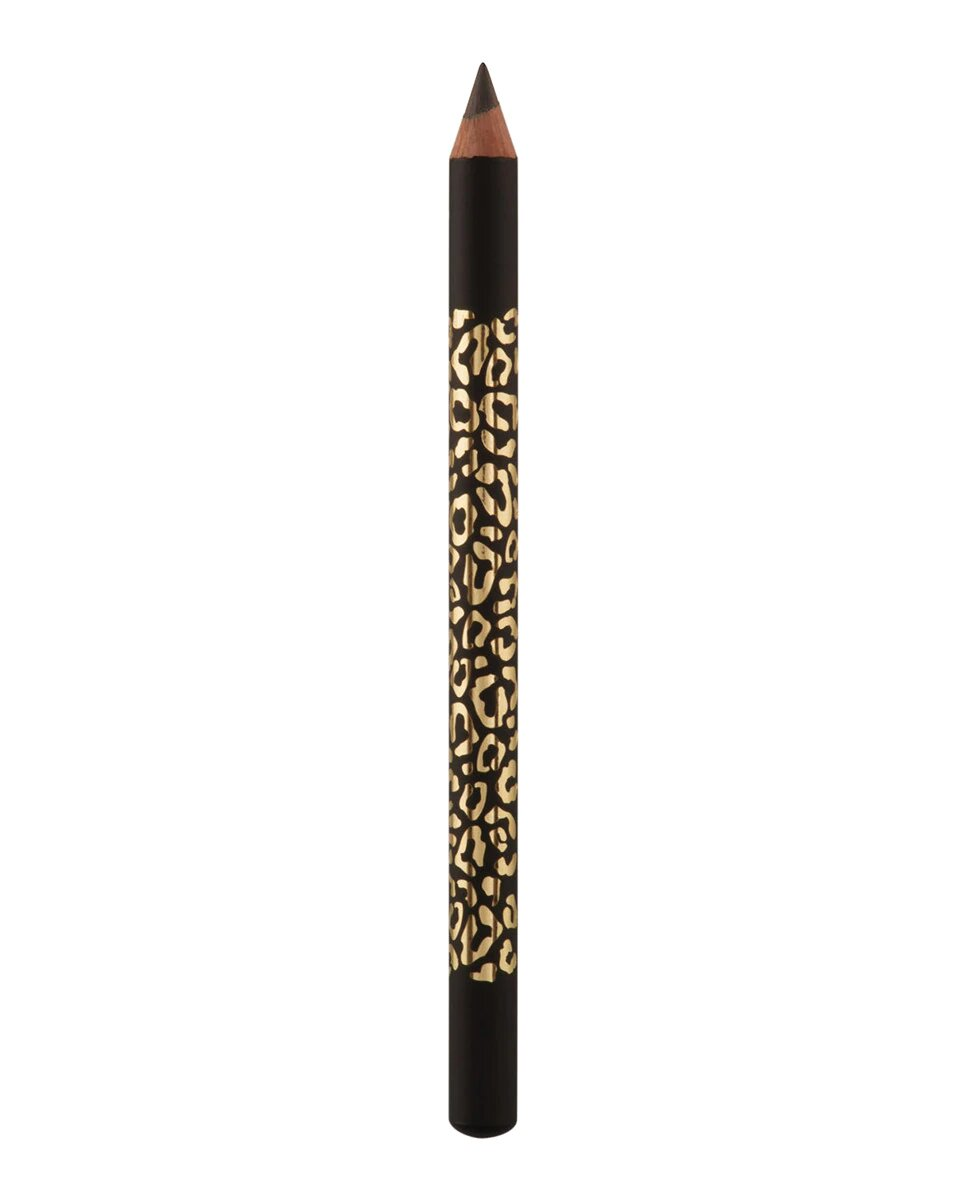 Lápiz de ojos Feline Blacks Eye Pencil Helena Rubinstein