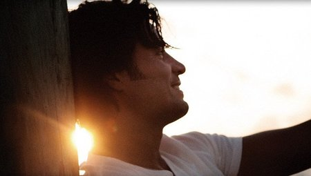 Chayanne, el incombustible