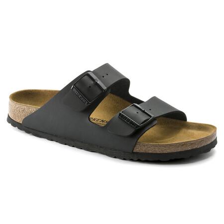 https://shop.mango.com/es/mujer/zapatos-sandalias-planas/sandalia-acolchada-plataforma_87096314.html