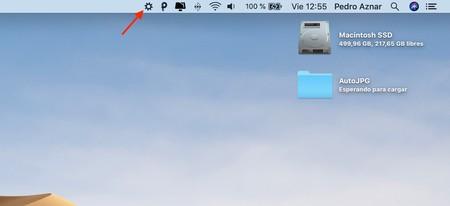 Carpeta Convierte Automatica Jpg Automator Applesfera 09