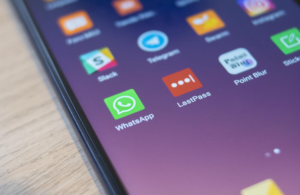 Cómo realizar stickers para WhatsApp con tus fotos