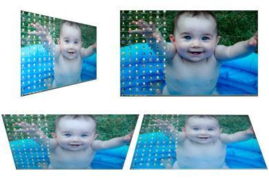 ips-angle.jpg