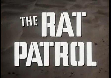 ¿A qué distancia están las ratas de nosotros?