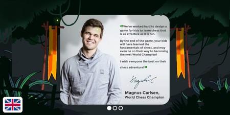 Magnus4