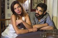 '10.000 km' se alza con la Biznaga de Oro en Málaga