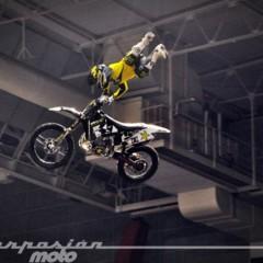 Foto 60 de 113 de la galería curiosidades-de-la-copa-burn-de-freestyle-de-gijon-1 en Motorpasion Moto