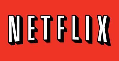 Netflix empieza a bloquear algunos accesos de usuarios por Proxy y VPN