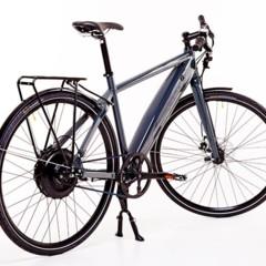Foto 4 de 35 de la galería bicicletas-electricas-grace-1 en Motorpasión