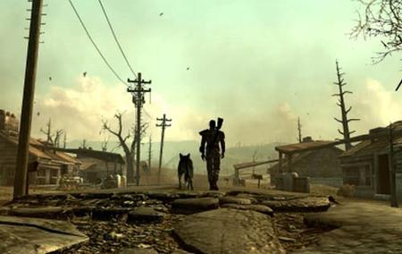 'Fallout': Bethesda registra marcas para cine y TV
