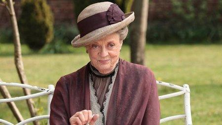 'Downton Abbey' confirma una tercera temporada