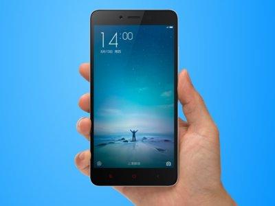 El Xiaomi Redmi Note 2 y los albores de la nueva gama supermedia