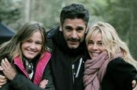 Antena 3 renueva 'Luna: El Misterio de Calenda'