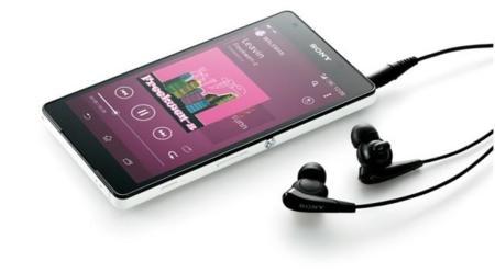 Sony Xperia ZL2, así se renueva la gama alta en Japón