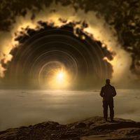 Muchos ateos y personas que confían en la ciencia, sin embargo, creen en lo sobrenatural