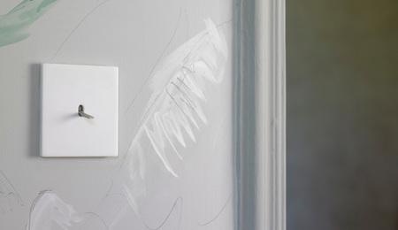 Interruptores font en casa barasona - 2