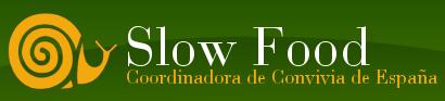 Slow Food, ya en Granada