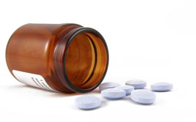 Melatonina, la hormona de la eterna juventud