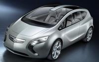 Los coches eléctricos toman posiciones