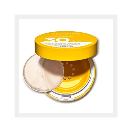 maquillaje crema color proteccion solar