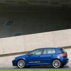 Foto 10 de 12 de la galería volkswagen-golf-twin-drive en Motorpasión