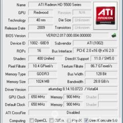 ati-5570