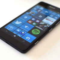 Sólo para atrevidos: este tutorial permite instalar Windows 10 ARM en los Lumia 950 y 950 XL