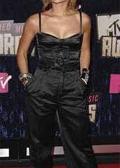Foto 4 de 4 de la galería mtv-video-music-awards-2007 en Trendencias