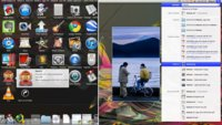 [Especial Mac OS X Lion] La Vista Rápida llega a Spotlight