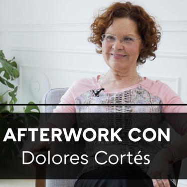 En vídeo: Dolores Cortés nos cuenta las últimas tendencias en moda de baño