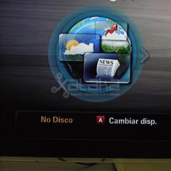Foto 8 de 30 de la galería televisores-3d-de-samsung en Xataka
