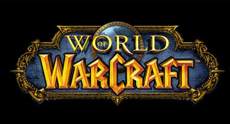 Blizzard homenajea a dos jugadores un tanto especiales de 'World of Warcraft'