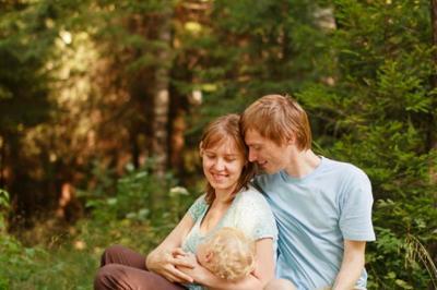 Las once dudas más frecuentes sobre el permiso de lactancia