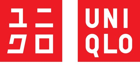 J.W.Anderson x Uniqlo, una colaboración que ¿desbancará? a las de H&M