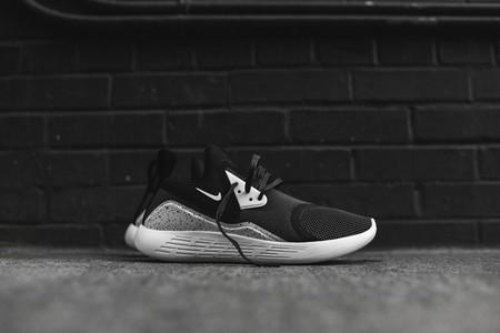Nike Lunarcharge 06