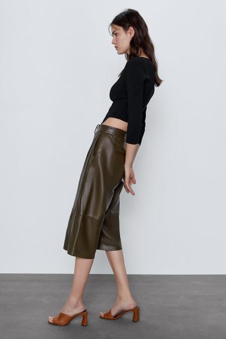 Zara 12