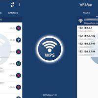 Android P elimina el soporte a WPS: un protocolo WiFi con reconocidos problemas de seguridad
