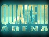 Quake III: Arena para Xbox