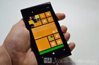 Nokia actualiza los Lumia 920, 820 y 620 corrigiendo la pantalla intermitente en llamadas