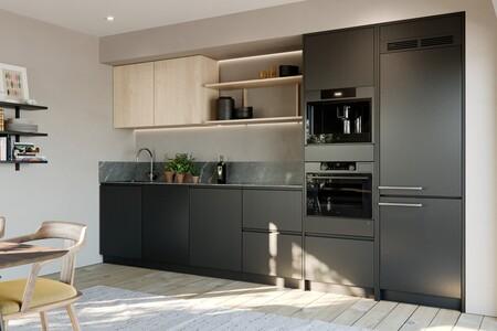 Llega a España la marca ASKO: encimeras, hornos, lavavajillas y lavadoras de enfoque Premium y con diseño escandinavo