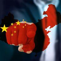 China recupera espectacularmente su crecimiento tras el Coronavirus... Pero esas cifras esconden abismos