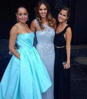 La Starlite Gala, así como Hollywood pero en Marbella