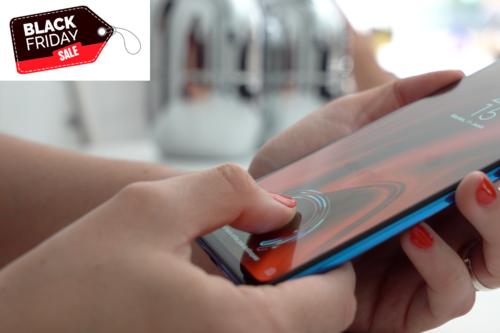 Mejores ofertas en el Black Friday de AliExpress: Xiaomi, Philips y Dyson más baratos